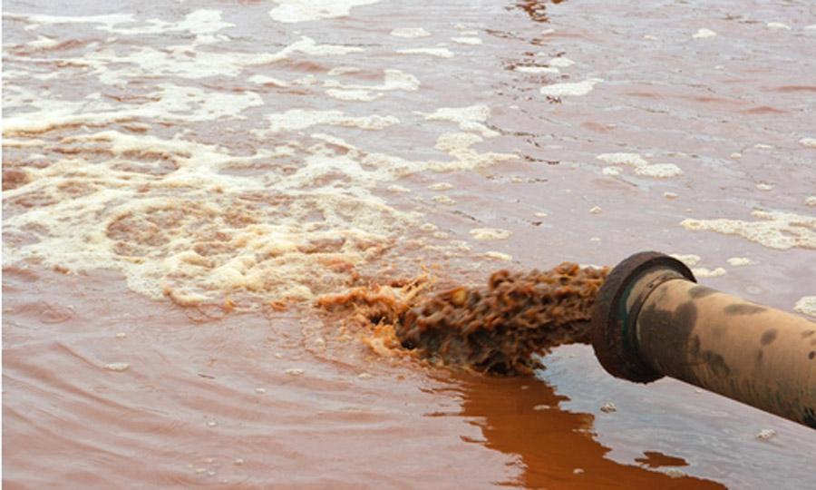 фильмы как очистить воду в морях хотя